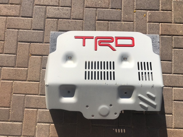 WANTED: 5th gen TRD skid plate - Pittsburgh area-157a6831-5e6f-4ffd-8a96-50e925280000-jpeg