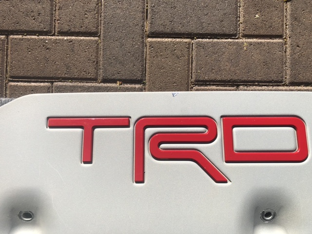 WANTED: 5th gen TRD skid plate - Pittsburgh area-4818c76a-e66f-4db3-9a51-d2c27ff758da-jpeg
