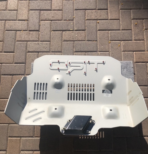 WANTED: 5th gen TRD skid plate - Pittsburgh area-8ef7f087-1759-4d28-bb62-20d9dc38f4ec-jpeg