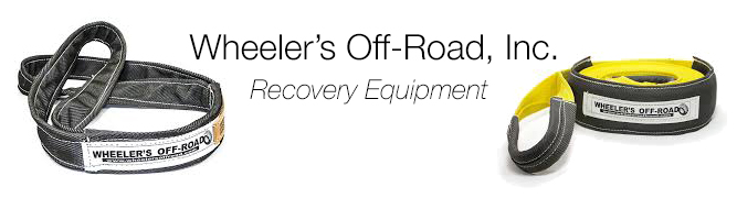 Got Recovery Gear?-recovery-straps-jpg
