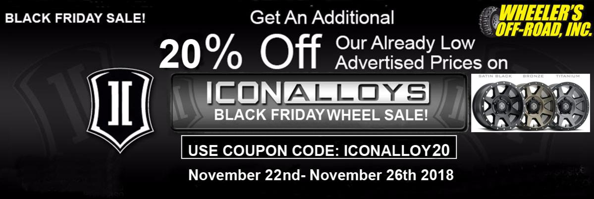 Wheeler's Black Friday Sales 2018!-iconalloysale2018-jpg
