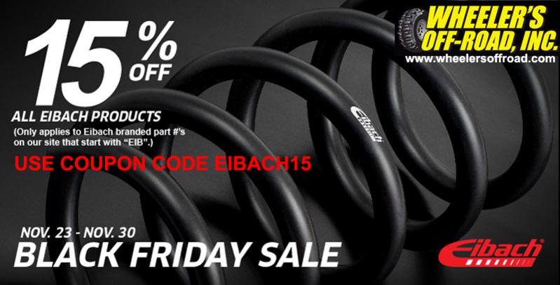Wheeler's Black Friday Sales 2018!-eibach-black-friday-2018-3-jpg
