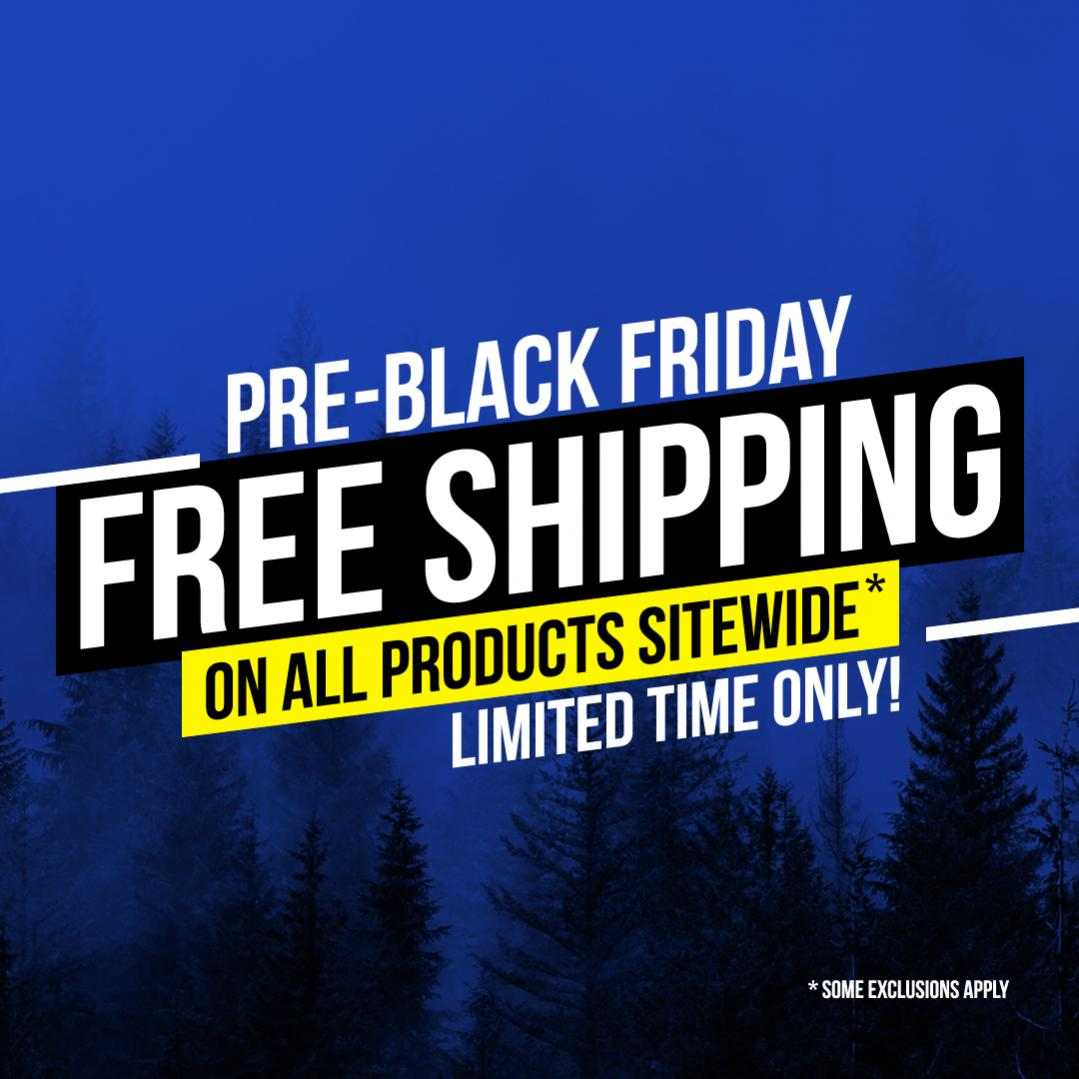 Wheeler's Off-Road FREE Shipping-limited-time-free-shipping-ig-feed-2-jpg