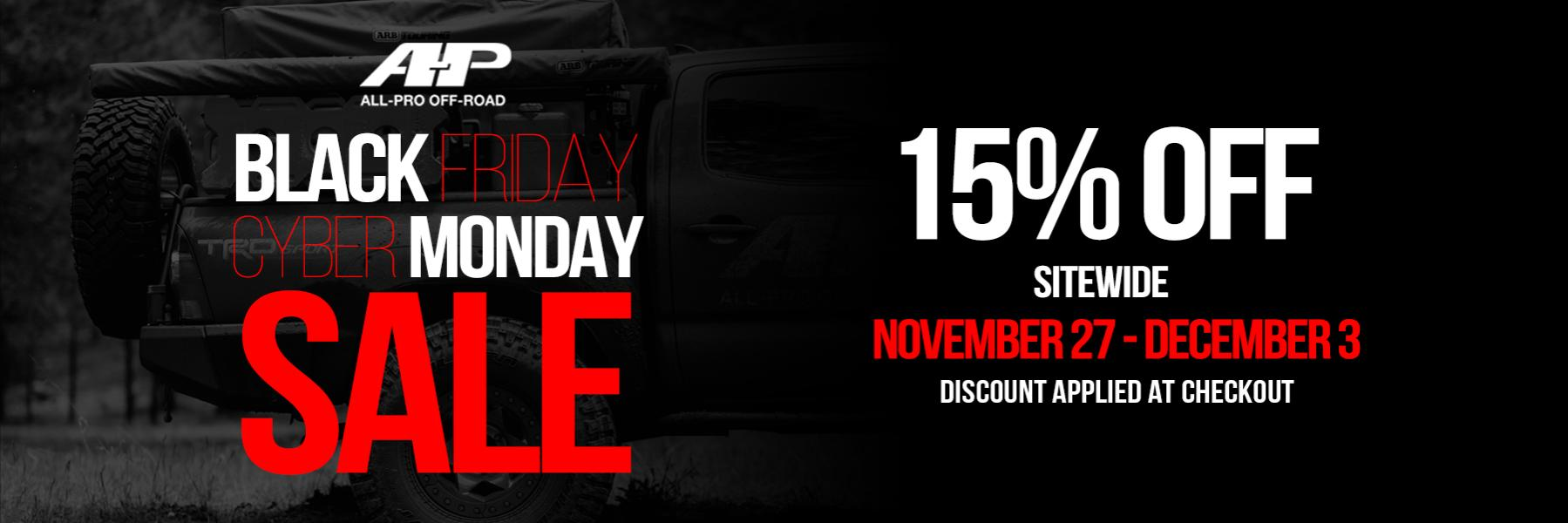 Wheeler's Off-Road Black Friday Sale 2019!-ap-black-friday-website-banner-jpg