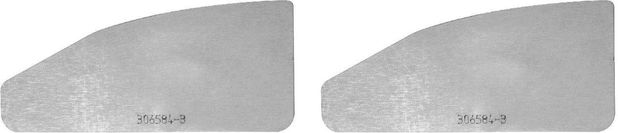 All-Pro Body Mount Chop Kits-body-mount-plates-jpg