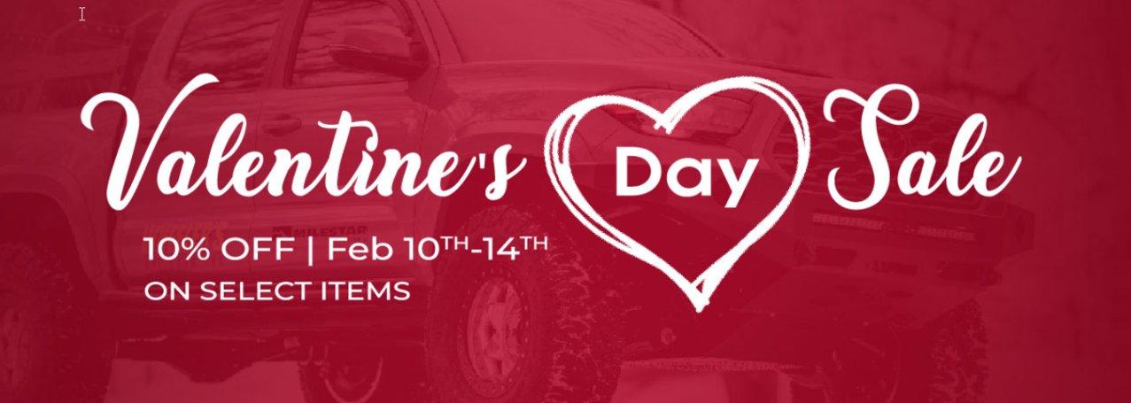 Wheeler's Valentine's Day Sale!-valentine-jpg