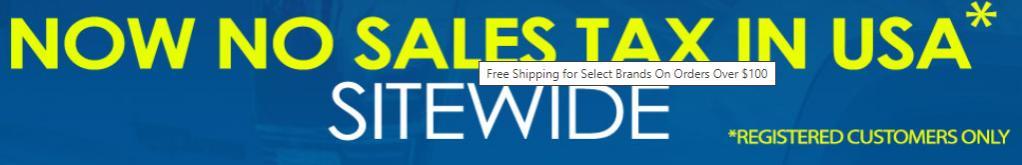 No Sales Tax!-salestax-jpg