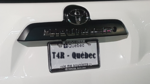 Quebec T4R