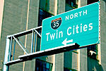 Twin Cities MN