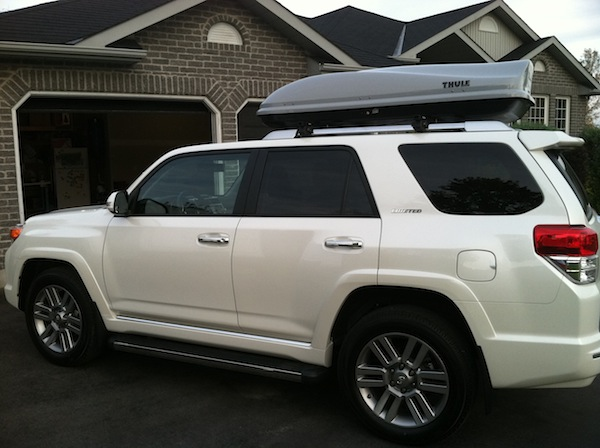 Toyota 4Runner Forum - Largest 4Runner Forum - jdtyper3196 ...