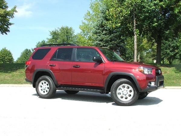 toyota 4runner forum largest 4runner forum stldave 39 s. Black Bedroom Furniture Sets. Home Design Ideas