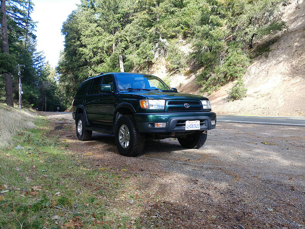 zanes71 s build thread toyota 4runner forum largest 4runner forum rh toyota 4runner org